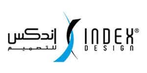 INDEX Design