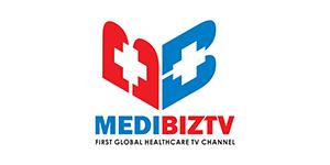 MEdibiz TV