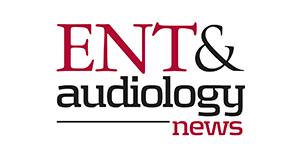 ENT and audiology news