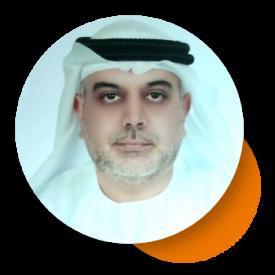 Ahmad_Alamadi